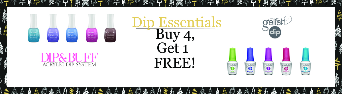 https://nailsupplyinc.com/sale/dip-essentials-b4g1-free/